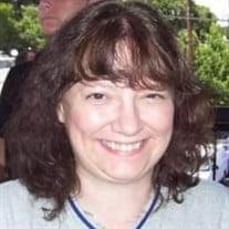 Rhonda Therese Ray