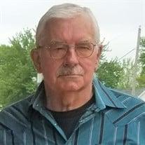 David L. Cobb Sr.