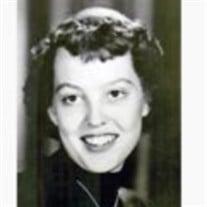 Freida Mae Erlinger