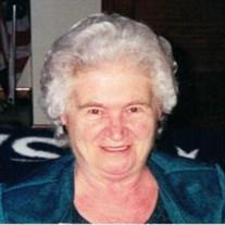 Carol Dean Puckett