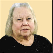Ms. Edna Celeste Wallace