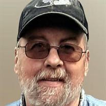 Randy J. Shepherd