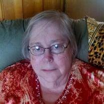 Sharon Mae Bird
