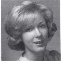 Kathleen Jane Phillips