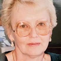 Carol Lou Huizenga