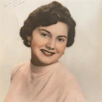 Carmen Arcuri