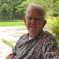 William P Kelly Sr.