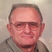 Ronald Walter Weintraut