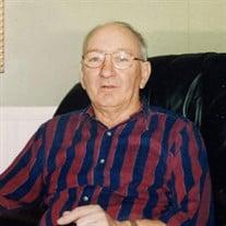 Mack Edison Gill