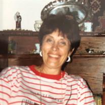 Janice Barbara Popovich