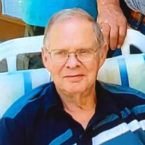 Richard Nenninger