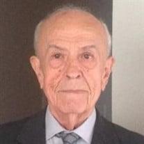 John G. Boukas