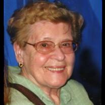 Dolores G. Schroder