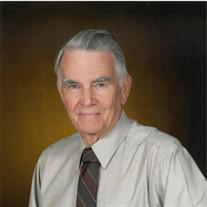 Vincent Anthony Lyons Sr.