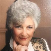 Lorraine Marie Byrd