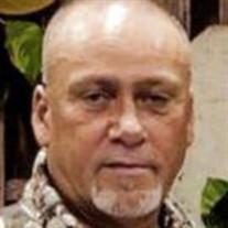 "Mr. Michael J. ""Mike"" Sampey, Jr."