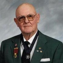 Bruce D. Campbell