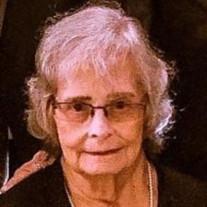 Joan Weingartz