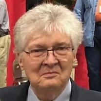 Richard Wayne Bowman