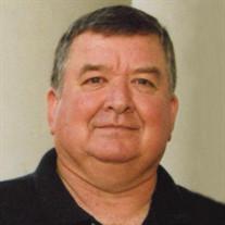 Doyle Glen White