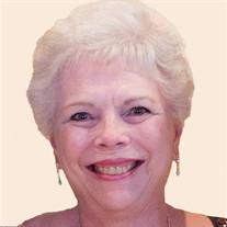 Ann Frances Liberto