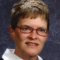 Ann Lawton