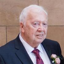 Maurice A. Trask