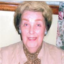 Audrey S. Michalerya