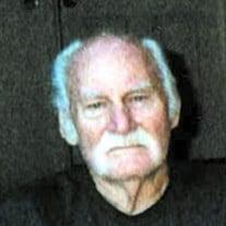Chester Alan Price