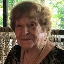 Josephine Elboym