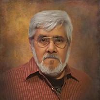 Manuel A Lopez