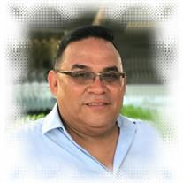 Tomas Guerra