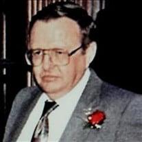 Emmett L. McCrohan