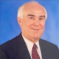 Edward Arthur Wueste