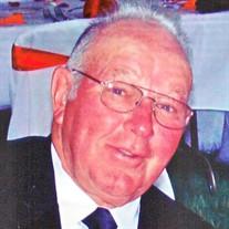 Jack G. Hemstreet