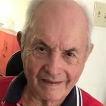 Ralph A. Rogers Sr.