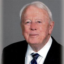 Gregory R. Long