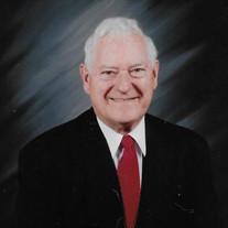 H. Glenn Witmer