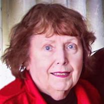 Jean Kay Falce