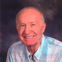 Paul Gregory Neyer