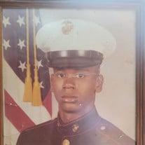 Dwight Leroy Lee