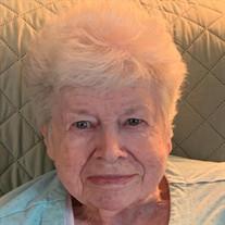 Ellen Elizabeth Gunn