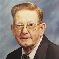 Joseph F. Tait