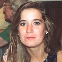 NIna Dee Sullivan