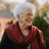 Janet L. Weihl