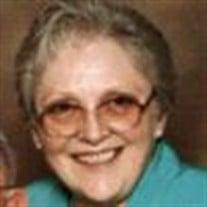 Carol Volkmar
