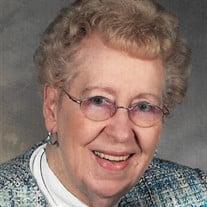 Dorothy L. Bartz