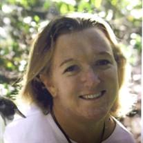 Nicole Marie Hannum Scribner