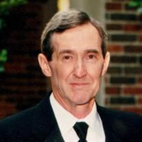 Dennis Charles Baker