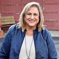 Diana Kay Garten